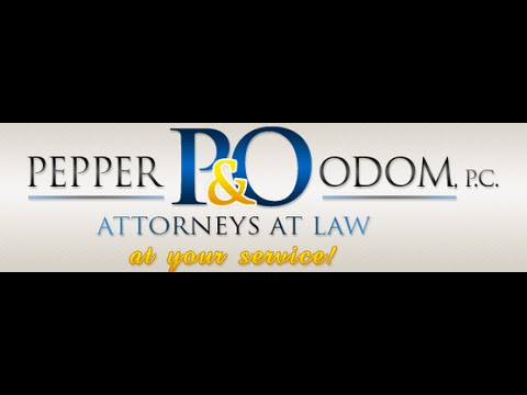 Personal Injury Lawyer in Tougaloo MS Call 601 914 9219