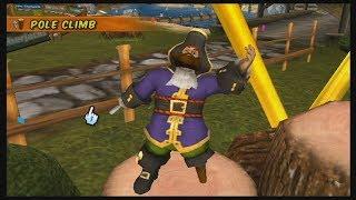 Go Play Lumberjacks Episode 2