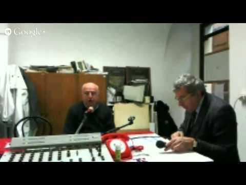 Mistrello e Dintorni Radio Elle 91.2 AVIS Sabato 29-11-2014