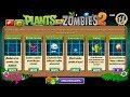 Descargar Plants vs. Zombies 2 Android Gratis | Versión Completa Español + HACK FULL COMPRAS GRATIS!