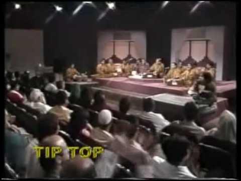 Akhiyan Udeek Diyan Dil Vaaja Maarda Full...