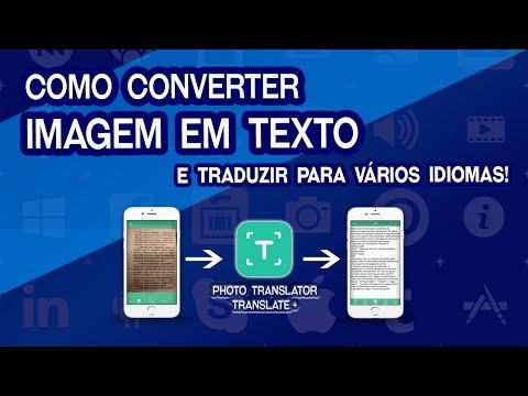 como-converter-imagem-em-texto-e-traduzir-para-vários-idiomas!---dica-apps-e-ajustes