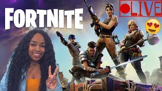 Black Ops 3 + Fortnite chill stream | getting some W's