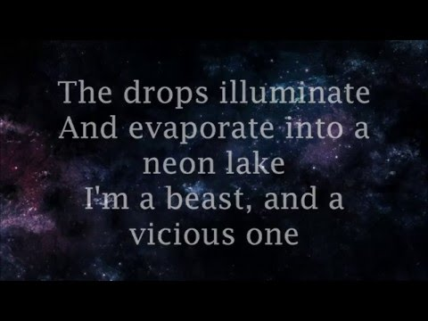 Of Monsters and Men - Backyard (with Lyrics)