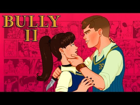 Bully 2 - HUGE LEAKS! Release Details, Going To College, NEW Characters & MORE! (Bully 2 Info)