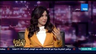 مساء القاهرة -- فى اغرب رد فعل لشباب الاخوان .. شماتة فى موت الكاتب الكبير محمد حسنين هيكل