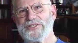Oliver Sacks - Musicophilia - Amusia