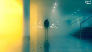 [Vietsub+Pinyin] Nửa đêm - 夜半 | Tạ Vũ Luân - 谢宇伦 | Nhạc Tiktok 【動態歌詞Lyrics】