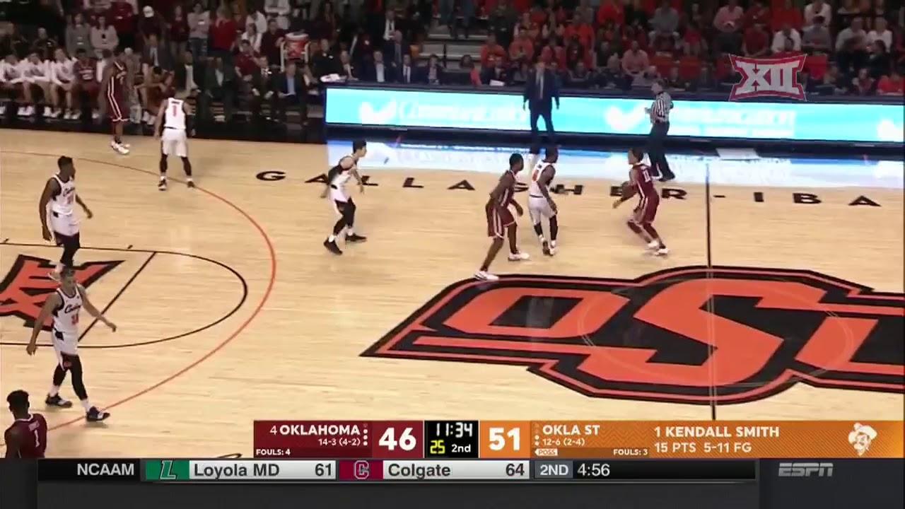 oklahoma-vs-oklahoma-state-men-s-basketball-highlights