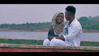 Manamba Kanté feat Soul Bang's - Lou Bé (Clip Officiel)