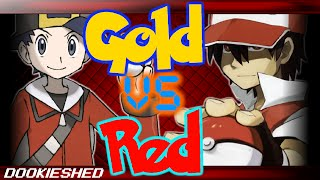 The Truth about RED and GOLD