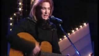 Juliane Werding - Starke Gefühle 1988