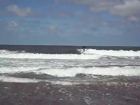 Surf uruguay, maldonado febrero 2013