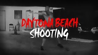 Daytona Beach Shooting (U.S)