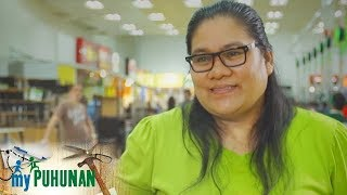 My Puhunan: Minimart owner Brenda Antalan-Arangat