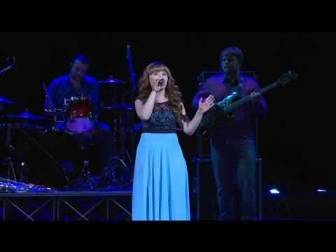 Видео: Финальный Концерт  Народного Махора   2 сезон