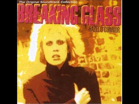 Hazel O'Connor - Will You
