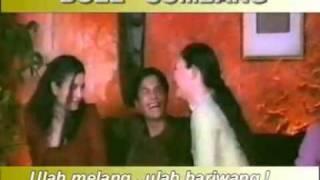 Doel Sumbang Naha Salah.flv