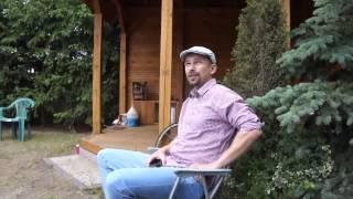 Sebastian Ostoja - Lniski - Oddział PZHGP 0299 Czersk - przylot gołębi (8 lot) - 14.06.2015r.