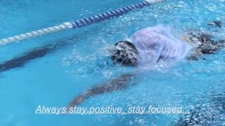 Juan Gives Some Tips For Your Best Triathlon Ever