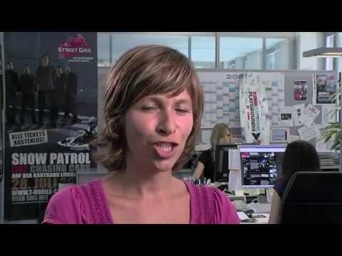 Telekom Innovations
