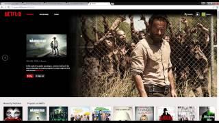 Dummies Guide To Watch Netflix In Australia