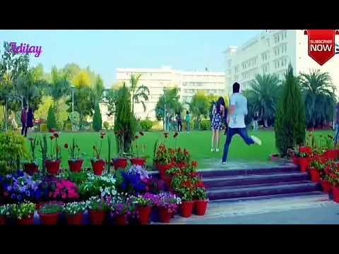 mere college ki ek ladki whatsapp status - College Love Propose Boy With Girl WhatsApp Status-status