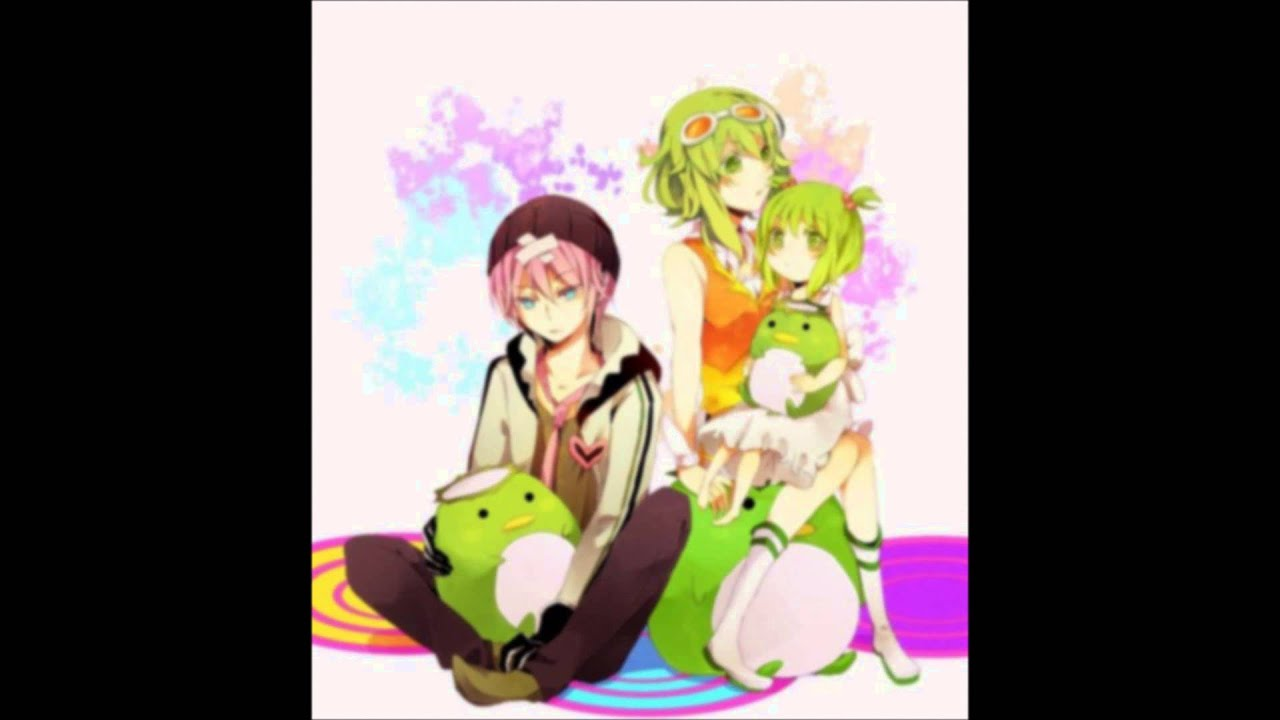 Cute Steven Universe Wallpaper 【vy2 Yuma X Gumi】 Candy Candy Youtube