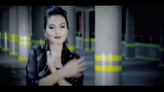 Дилмурод Султонов - Етар