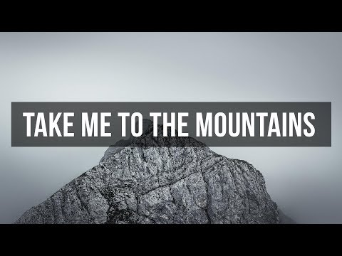 Take me to the mountains (SLOVAKIA)