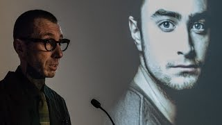 Ethan Hill - Portrait & Celebrity Photographer