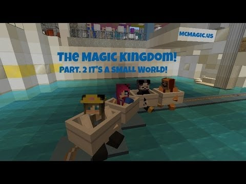 Minecraft McMagic Ep YouTube - Mcmagic us map download