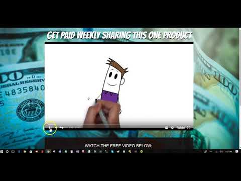 the-conversion-pro-tcp-scam-review---2018---[home-based-business]-10-signups-in-4-days