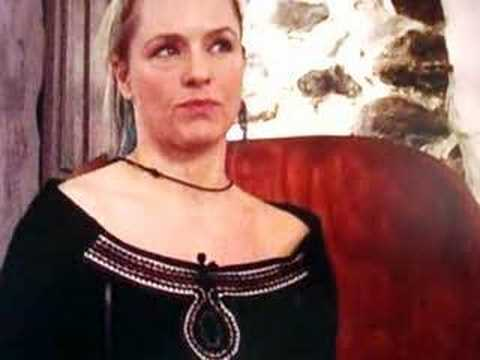Beliebte Videos – Regina Lund und Kärlekens Språk