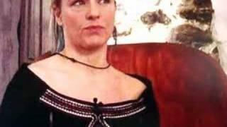 Regina Lund - Kärlekens språk