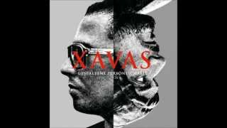 Kool Savas & Xavier Naidoo- Wenn es Nacht ist