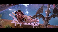 JISM Full Video Song | Luv Shv Pyar Vyar | GAK and Dolly Chawla | T-Series