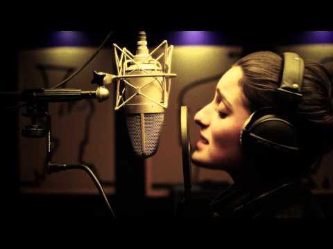 Levante - Sbadiglio ( Recording Session Video )