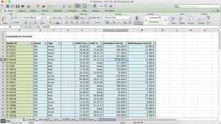 Ninja Trick Be Better and Faster than Vlookup  | The Magical Formula | Excel Tips & Tricks