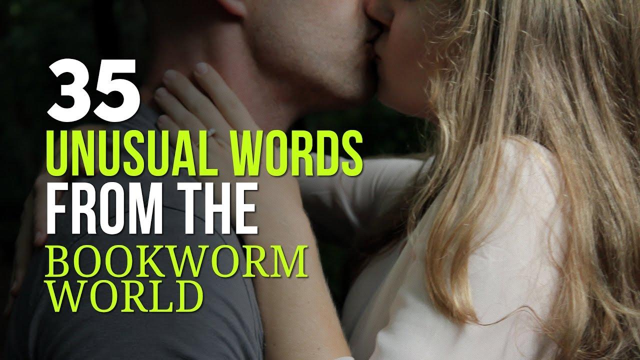 dating site varten bookworms