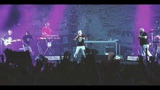 Keny Arkana - Lejos (Live @ Reggae Sun Ska Festival 2017) - Stafaband