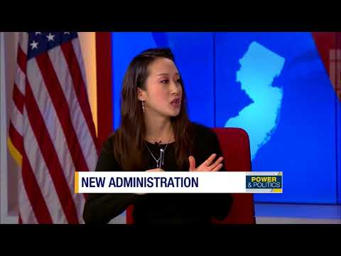 Former NJ Gov. Tom Kean says Republican Party needs to rebuild ground up