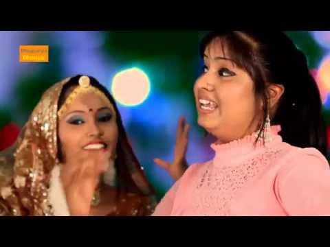 Chham Chhama Chham Bole Hamri Payaliya छम छमा छम   Latest Bhojpuri Song DEVI