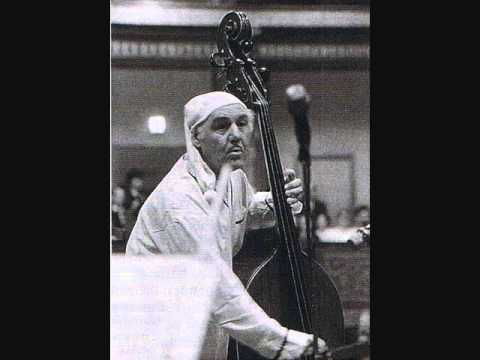 Eduardo Toldrá- Ave Maria