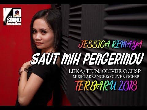 Jessica Remaya_Saut Mih Pengerindu