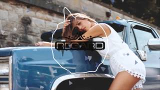 Alan Walker - Faded ( Remix By Regard )
