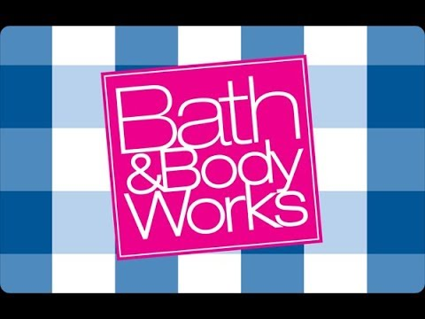 HOW TO SHRINK YOUR BATH AND BODY WORKS STASH