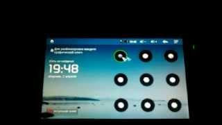 видео В приложении Launcher произошла ошибка. Что делать?