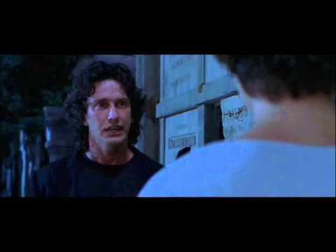 dracula 2000 clip