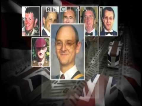 IRA Dissidents 1